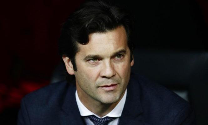 مدرب ريال مدريد: نسعى للاحتفاظ بمونديال الأندية