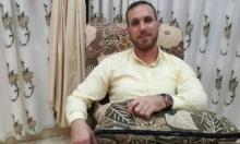الاحتلال يهدر دم عصام البرغوثي واتهامات بإعدام شقيقه