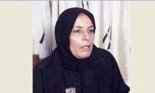الاحتلال يواصل اعتقال والدة وشقيق الشهيد نعالوة