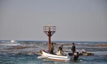 الزبارقة: المخططات الوزارية ستقضي على فرع صيد الأسماك