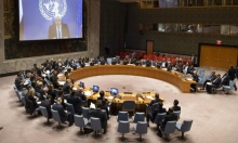 مجلس الأمن: لا تنديد بأنفاق حزب الله