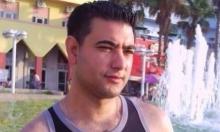 عرابة: اتهام مأمون بدارنة بقتل شقيق زوجته زيد عاصلة