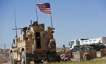 نتنياهو يبحث مع ترامب سحب القوات الأميركية من سورية