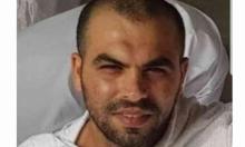 جلجولية: قتيل ثان متأثرا بجروحه في جريمة مفترق مجيدو