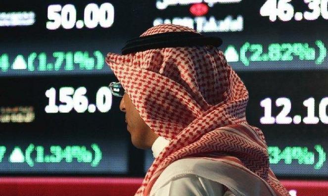 هبوط جماعي للبورصات العربية والأسهم العالمية وأسعار النفط