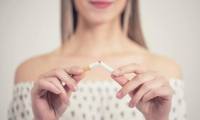 المشروبات الساخنة مع التدخين أو الكحول تؤدي لسرطان المريء