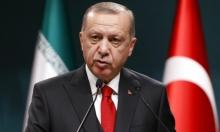 إردوغان يعلن إرجاء حملة عسكرية في شمال سورية