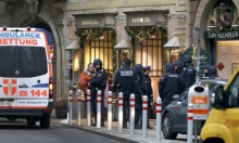 مقتلُ شخص وإصابة آخر في إطلاق نار في النمسا