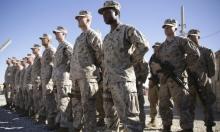 ترامب يقرر سحب عدد كبير من القوات الأميركية في أفغانستان