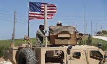 سورية: هل سبق الانسحاب الأميركي تفاهمات إسرائيلية عربية مع موسكو؟