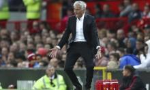 هل يعود مورينيو لتدريب ريال مدريد؟