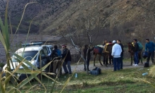 المغرب ترجح أن قتلة السائحتين الإسكندنافيتين بايعوا تنظيم الدولة