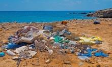 قرار أوروبي يحظر الأدوات البلاستيكية للاستخدام الواحد