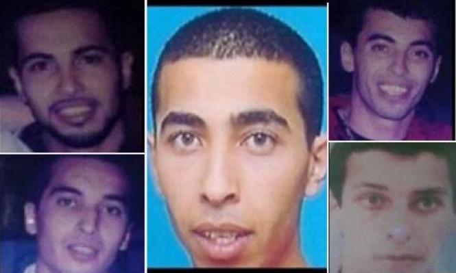 بعد مقتل 5 من أبنائها: تهديد عائلة عربية بإخلاء منزلها