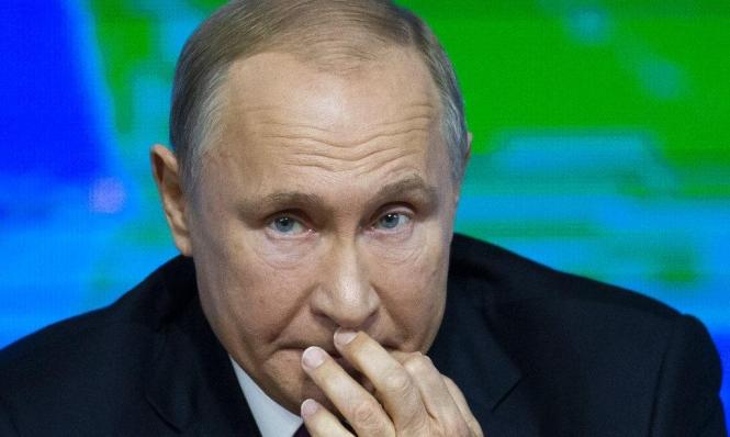الاتّحادُ الأوروبي يُمدد العقوبات الاقتصادية على روسيا لـ6 أشهر