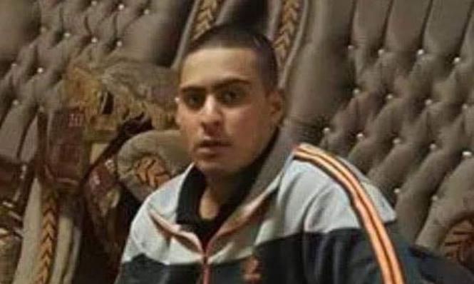 عائلة الشهيد عباسي: أُعدم بدمٍ بارد ونُطالب بالتحقيق