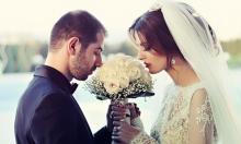 مصر: تكلفة الزواج تثقل كاهل العروس كما العريس