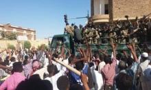 البشير يستعين بالجيش واعتقال 14 من قيادات المعارضة بالسودان