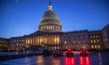 النواب الأميركي يفشل في رفع الموازنة وإغلاق عشرات الإدارات الفدرالية