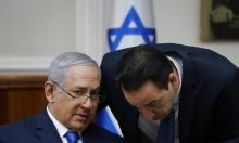 نتنياهو يبحث طلب السلطة الفلسطينية لتغيير الاتفاقيات الاقتصادية