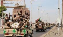 """السلطات السودانية تزعم الكشف عن خلية خططت لـ""""عمليات تخريبية"""""""