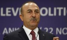 وزير الخارجية التركي: نتنياهو مسؤول عن مقتل آلاف الفلسطينيين