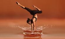 دراسة: الرياضة توازي أدوية ضغط الدم المرتفع