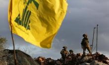 الجيش الإسرائيلي: لا مصانع إيرانية لتصنيع الصواريخ الدقيقة في لبنان