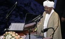 هل تتحول الانتفاضة السودانية إلى ثورة تُطيح نظام البشير؟