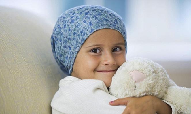 الناجون من السرطان يتزايدون لكنهم بحاجة لرعاية أفضل