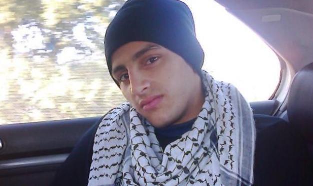 """""""ماحاش"""" يرفض التحقيق: أفراد حرس الحدود يؤكدون تثبيت القتل"""