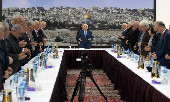 فصائل ترفض حل التشريعي وتحذر من تداعياته على الفلسطينيين