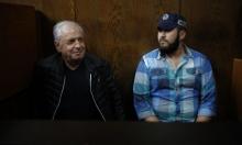 """""""الملف 4000"""": نتنياهو أقصى مسؤولي وزارة الاتصالات عن مباحثات الدمج"""