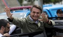البرازيل تسثني أبرز جيرانها من حفل تنصب الرئيس الشعبوي الجديد
