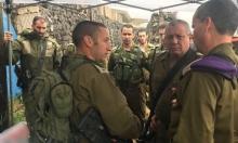 """""""انخفاض الروح القتالية في الجيش الإسرائيلي أخطر من كافة الأنفاق"""""""