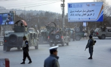 أفغانستان: مقتل 29 شخصا في انفجار مفخخة وهجوم مسلح