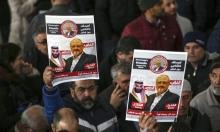 وزير الخارجية التركي: سنحيل قضية خاشقجي للأمم المتحدة