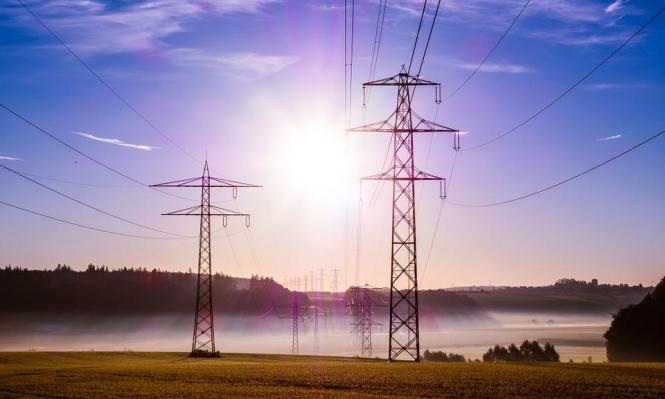 ارتفاع رسوم الكهرباء بنسبة 2.9% بدلا من 8.1% مطلع العام