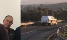 أم الفحم: مقتل محمد سليم جابر وإصابة آخرين بإطلاق نار
