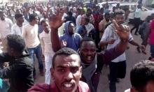 السودان: البشير يُخوِّن المتظاهرين ويُشير بإصبع الاتّهام نحو الغرب