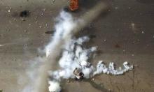 العفو الدولية: السلطات السودانية قتلت 37 محتجا