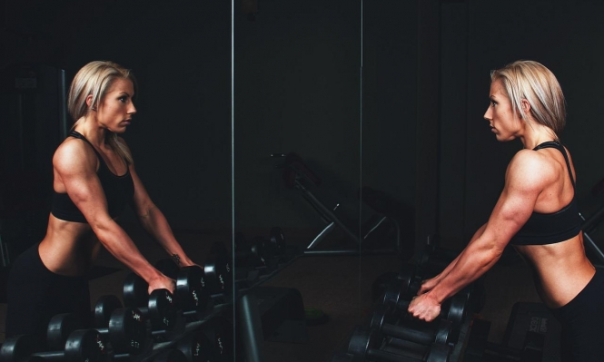 دراسة: إدراك أهمية التمارين الرياضية عامل مهم لزيادة النشاط