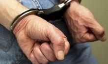 السجن 6 أعوام لموظف أدين بسرقة أموال من مجلس جسر الزرقاء