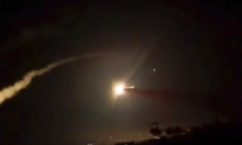 الدفاع الروسية: العدوان الإسرائيلي عرّض طائرات مدنية للخطر