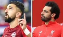 هل يرحل صلاح عن ليفربول بسبب دبور؟