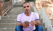 إحالة أسير للاعتقال الإداري قبيل نيله الحرية من سجن مجيدو