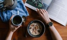 هل من المهمّ حقًّا أن نتناول وجبة الفطور؟