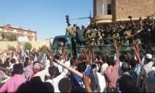الخرطوم: قوات الأمن تفرق بالقوة متظاهرين