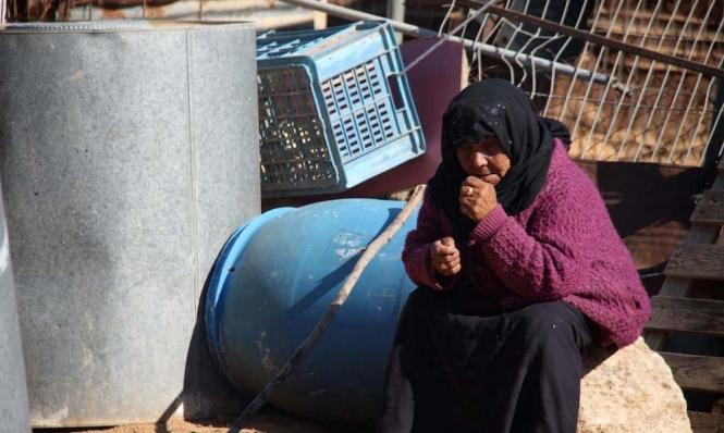 الاحتلال يصادق على بناء 2191 وحدة سكنية بمستوطنات بالضفة