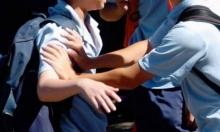 العنف المستشري والشباب: فلسطينيو 48 إلى أين؟